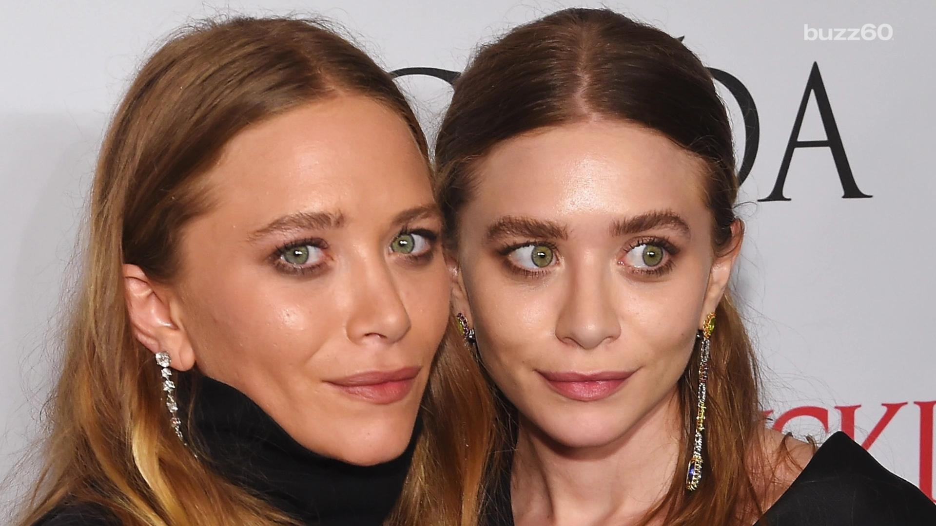 Museum to Be Created Honoring Mary Kate and Ashley Olsen