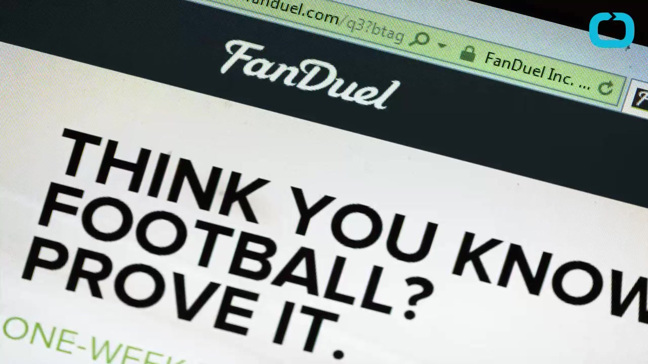 Virginia Passes Law Regulating Fantasy Sports
