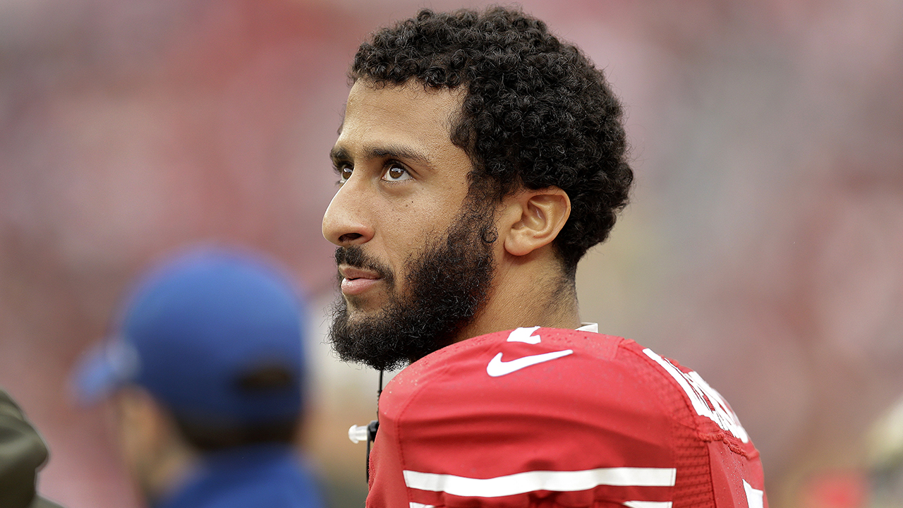 Colin Kaepernick and Broncos: Good or Bad Match?