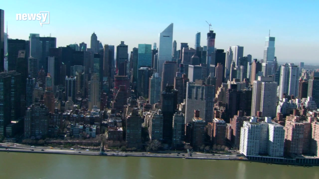How Are NYC, LA Catching Up to the World's Most Expensive City?