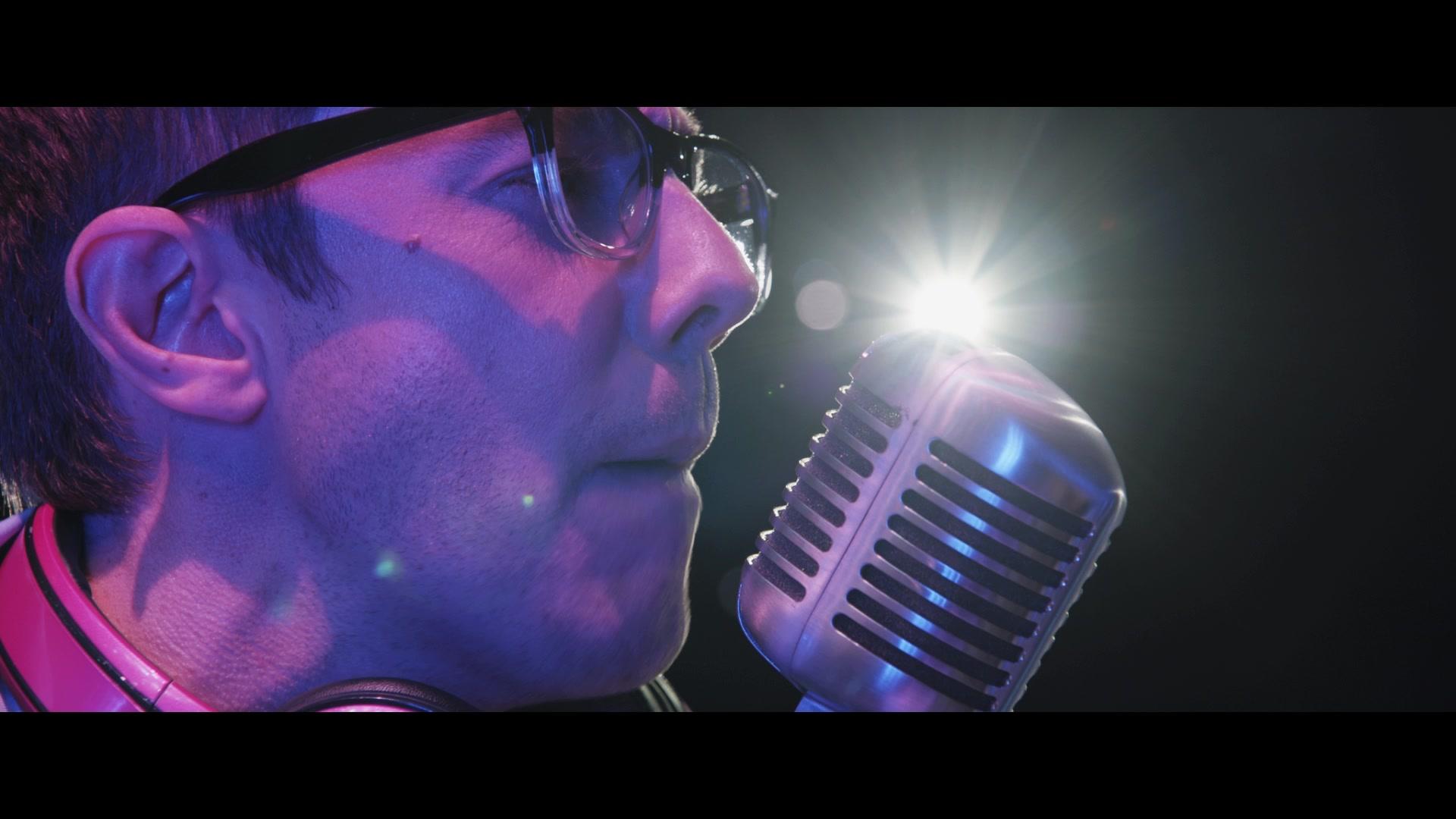 Popstar: Never Stop Never Stopping Trailer 1