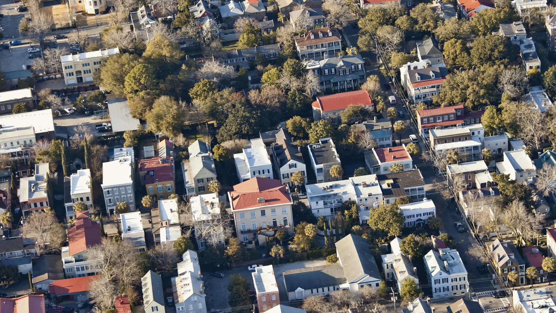 Surprising Link Between Home Values And Presence Of Target Stores In Neighborhoods