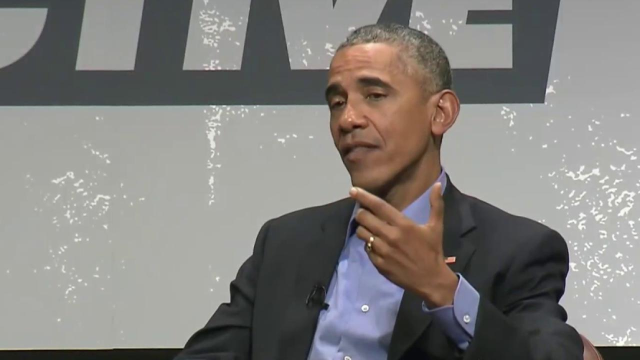 Even the President Is Excited About South by Southwest: Here's Why
