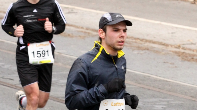 Germanwings Co-Pilot Was Referred to Mental Health Clinic Before Crash