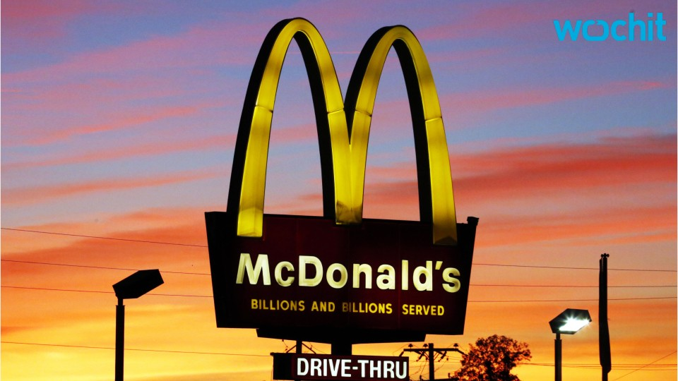 All-Day Breakfast Have Become a Total Nightmare for McDonald's Workers