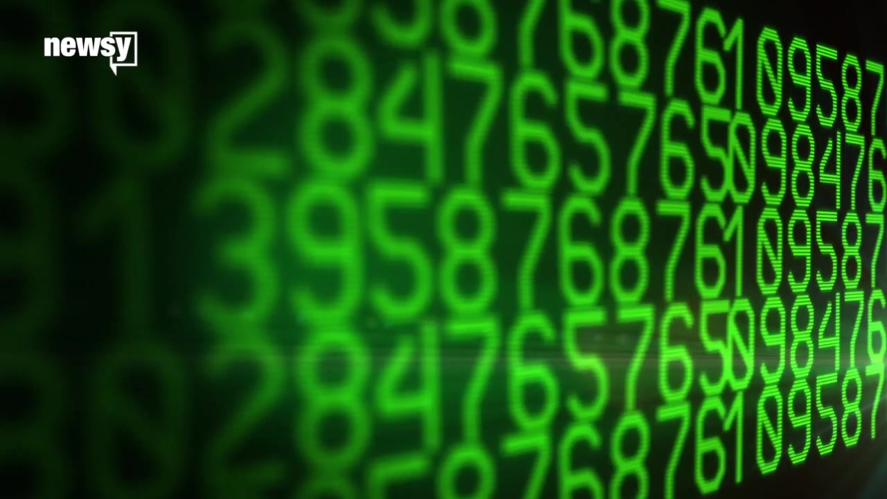 Prime Numbers May Not Be as Random as We Thought, and Why That Matters