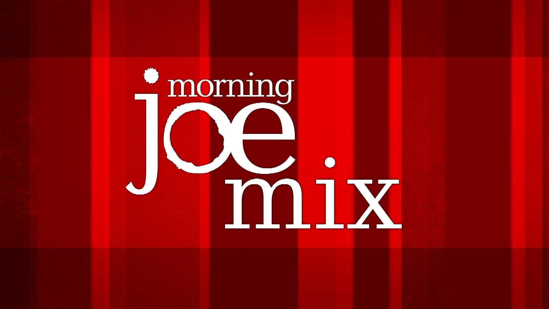 Morning Joe Mix: Tuesday, March 15