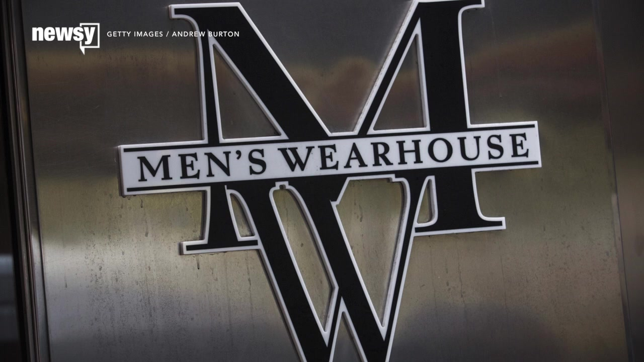 Parent Company of Men's Warehouse Paid Way Too Much for Jos. A. Bank