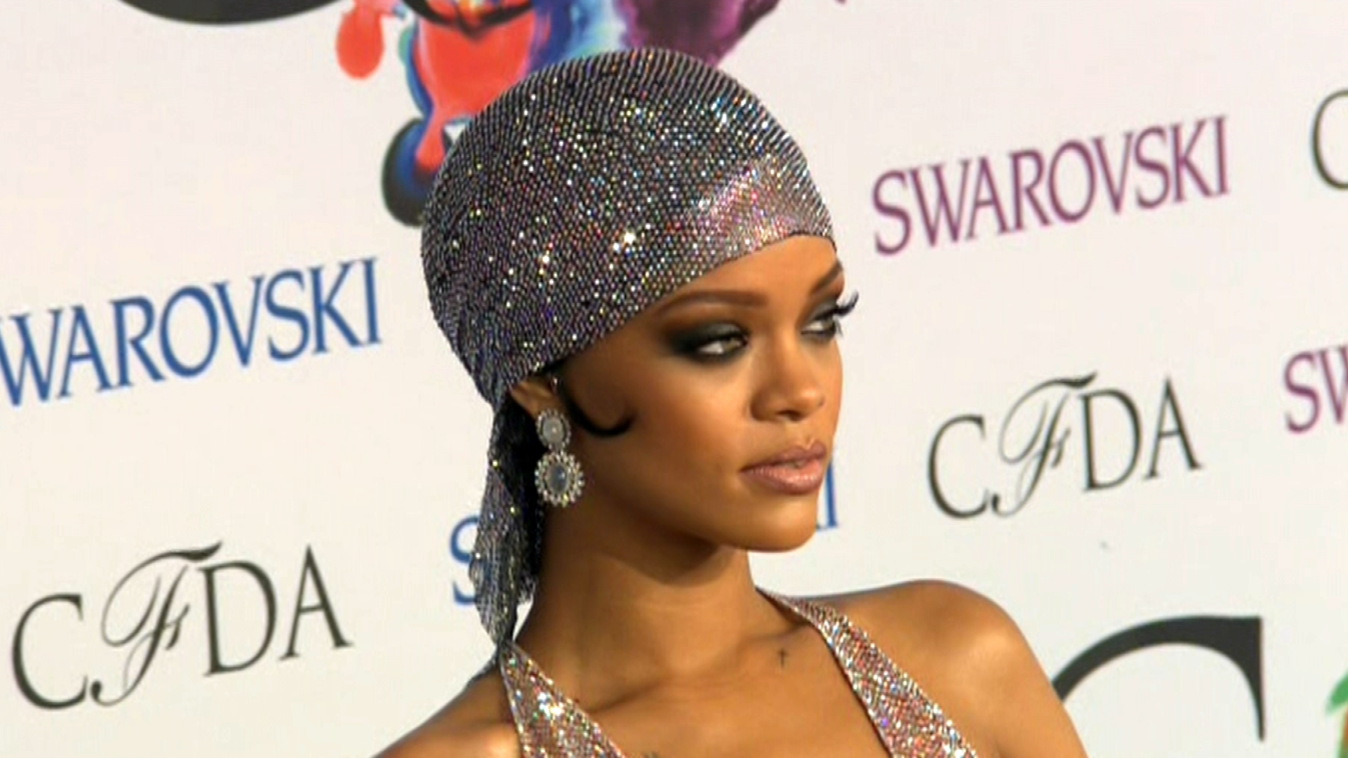 Rihanna Reveals Her One Regret in Life