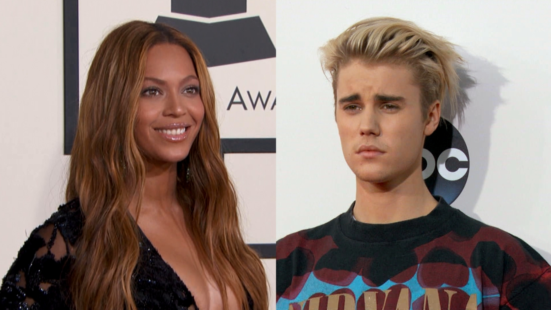 Justin Bieber Stays in Same Airbnb As Beyonce