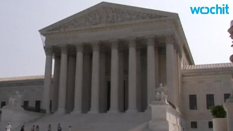 Supreme Court Allows Colorado To Keep Their Weed