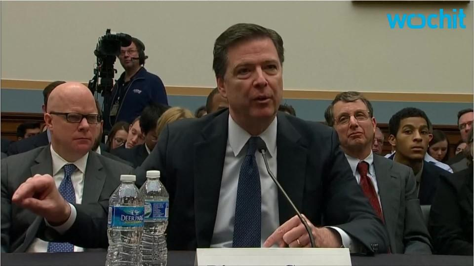 FBI postpones next Apple hearing