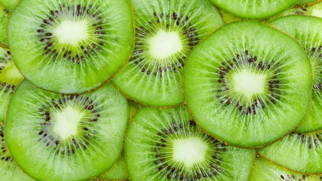 Study: Man Acquires Kiwi Allergy From Sister After Bone Marrow Transplant