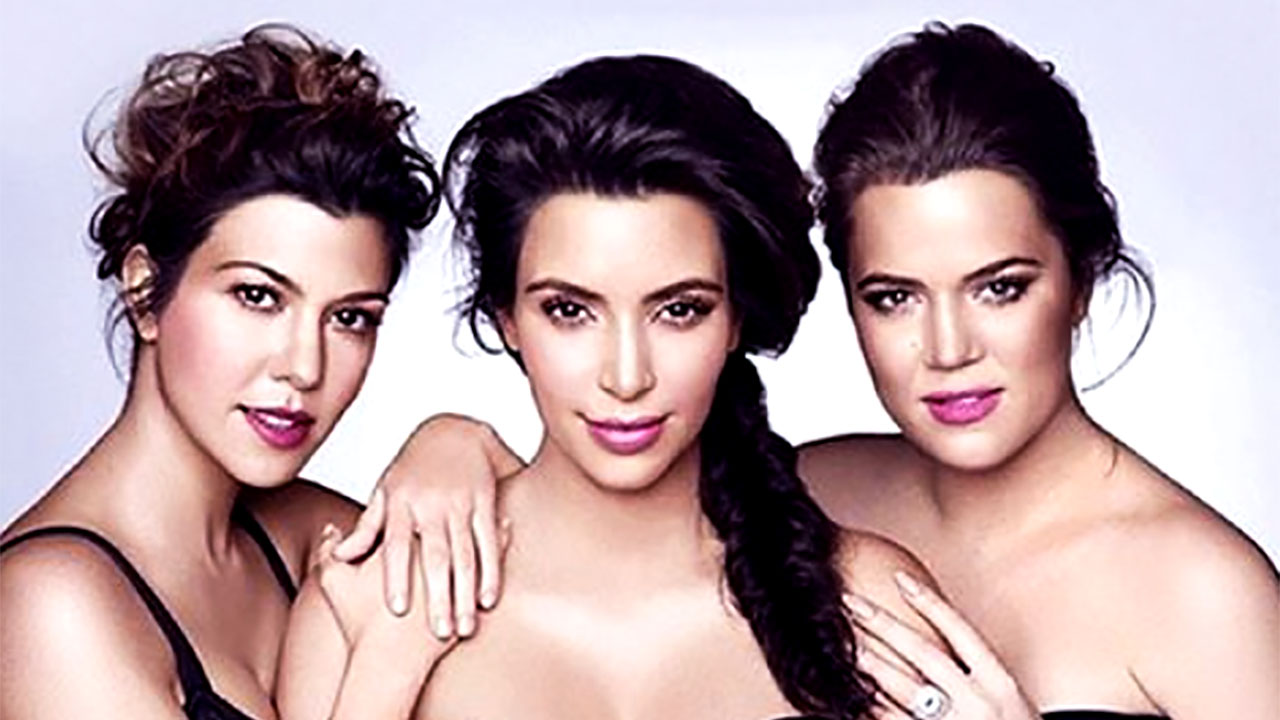 Kardashians Sued for $180 Million for Not Promoting Beauty Products