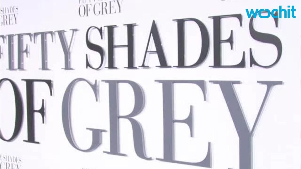 Thrift Store Requests That People Stop Donating Fifty Shades Of Grey