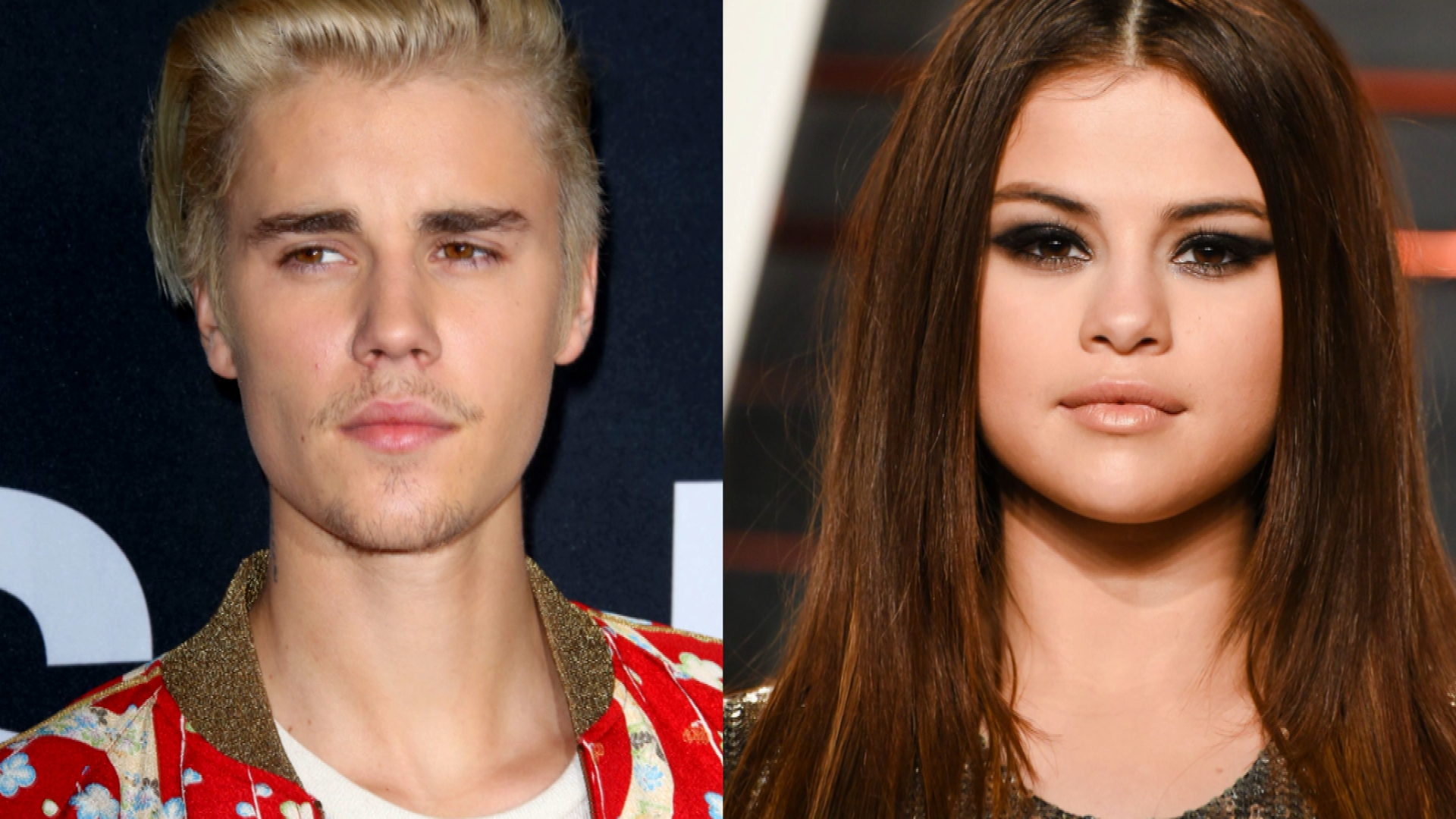 Justin Bieber Cancels Surprise Date For Selena Gomez