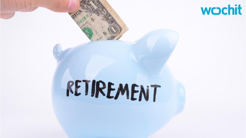 7 Steps to a Rewarding Early Retirement