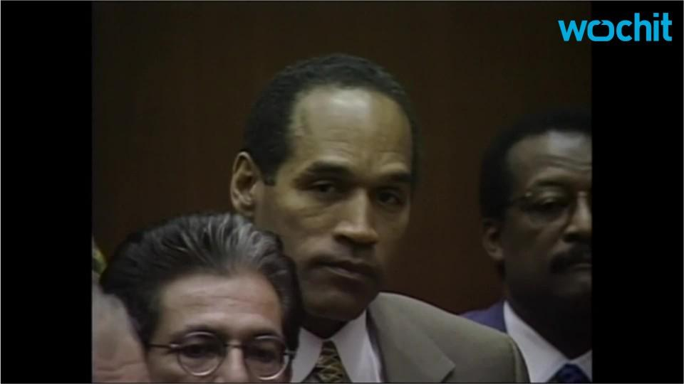 How Accurate Was the Final Episode of 'The People v. O.J. Simpson'?