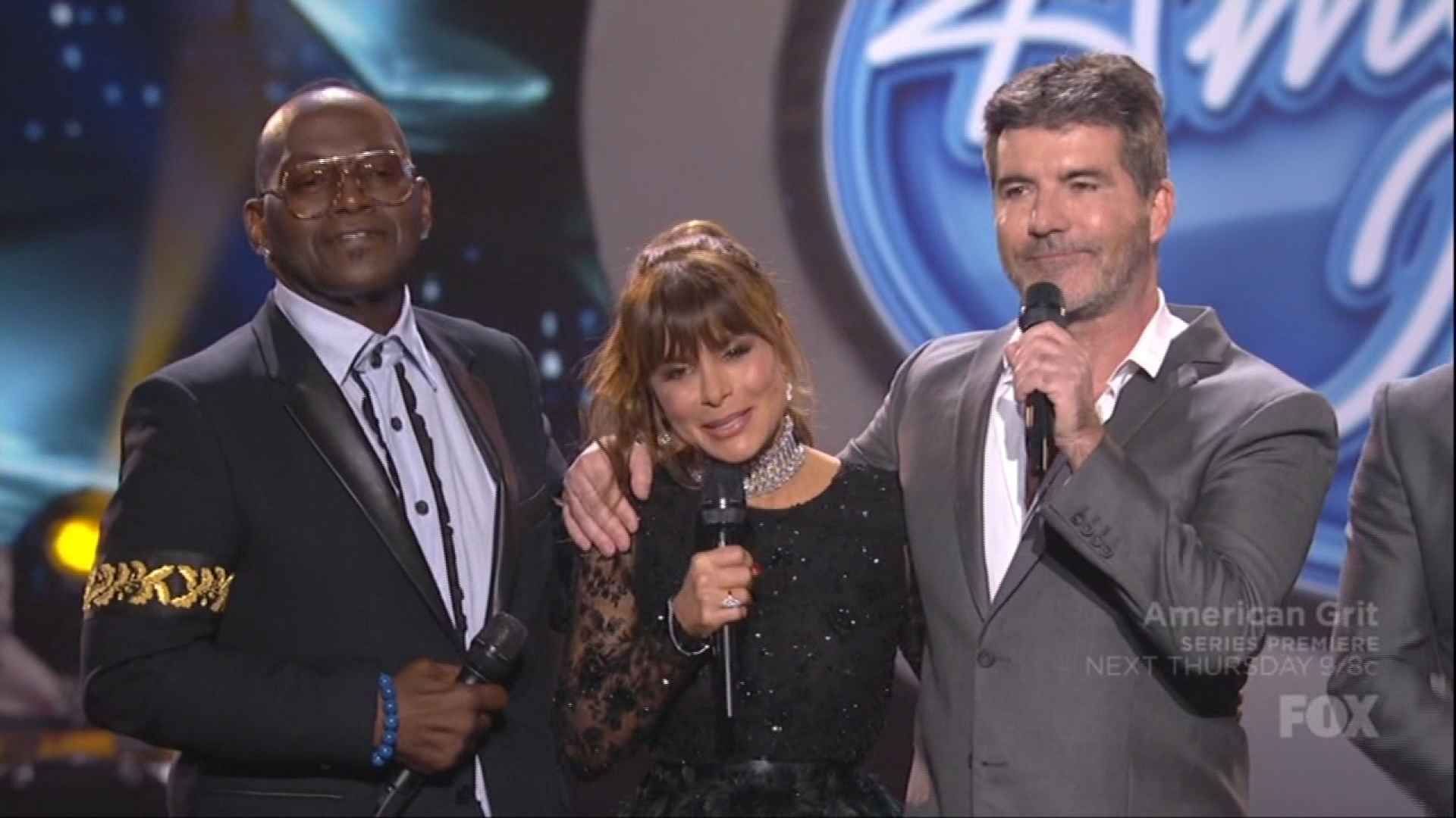 "Here Are Our Favorite ""American Idol"" Cameos"