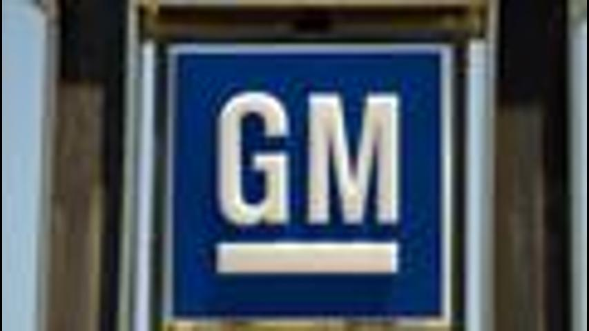 Jim Cramer Negative on GM stock, Likes Delta in the Airline Group