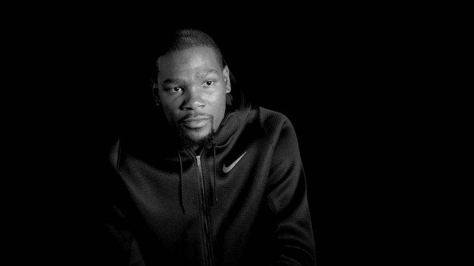 Nike's Kobe Commercial Outtakes: Kd, Lebron and Others Emphasize the Importance of Kobe Bryant