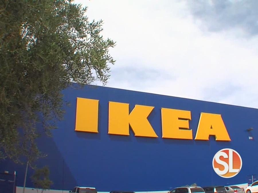 IKEA Business offers a wide range of services to save businesses time and money