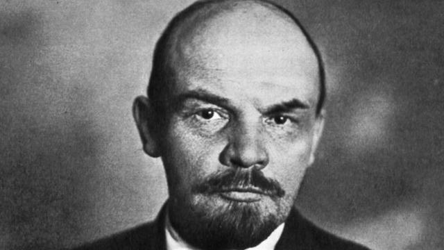 Russia To Spend $200,000 To 'Maintain Lenin's Body'