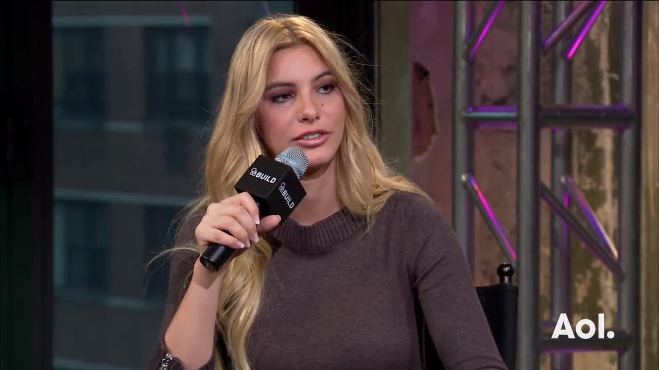 Lele Pons Discusses Discovering Vine For The First Time