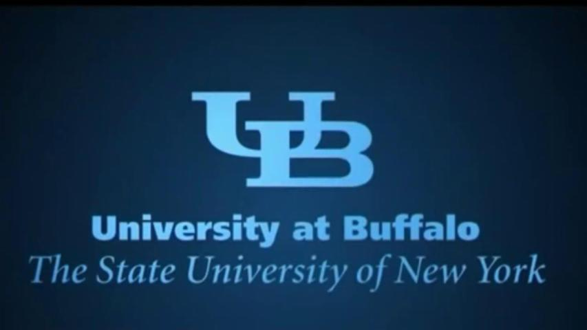 University at Buffalo accidentally sends 5,100 acceptance emails