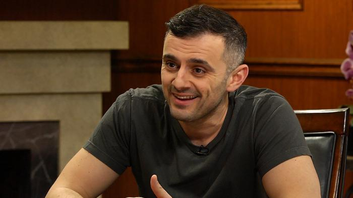Gary Vaynerchuk: Why Twitter Is Losing Its Luster