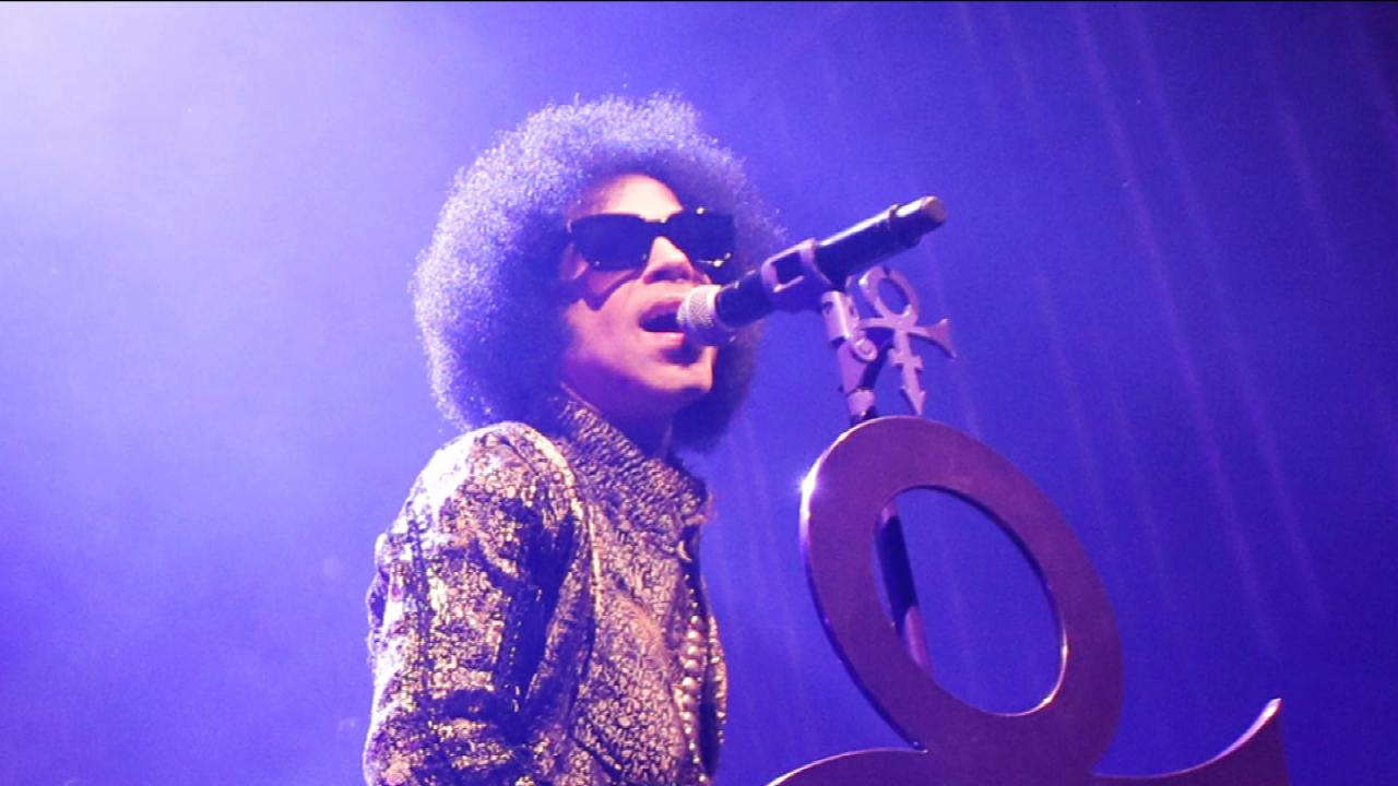 Prince: Latest on the Musician's Shocking Death