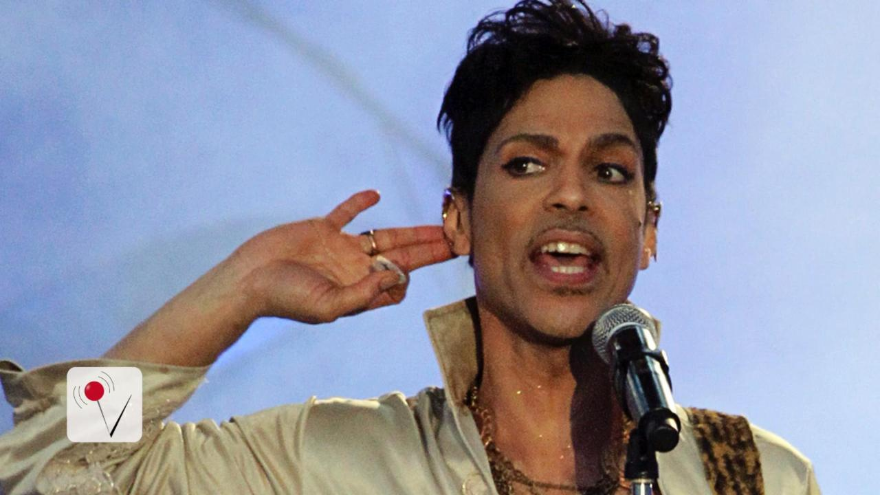 Prince's Sister Says There is No Known Will