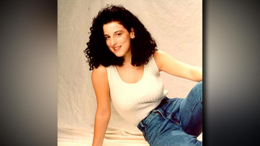 Chandra Levy's parents speak out about remorse, retrial for their daughter's killer