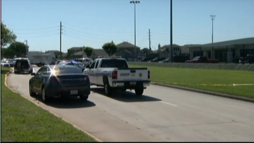At Least 2 Dead After Shooting at Texas Trucking Company