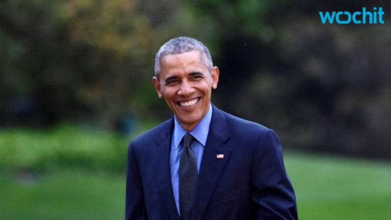 President Obama Commutes 58 Prison Terms