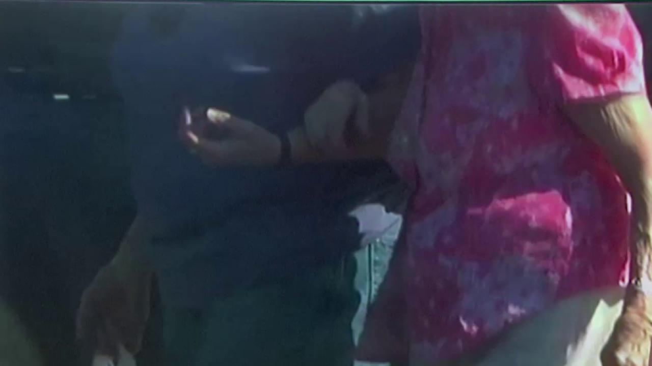 The best state to retire in is...