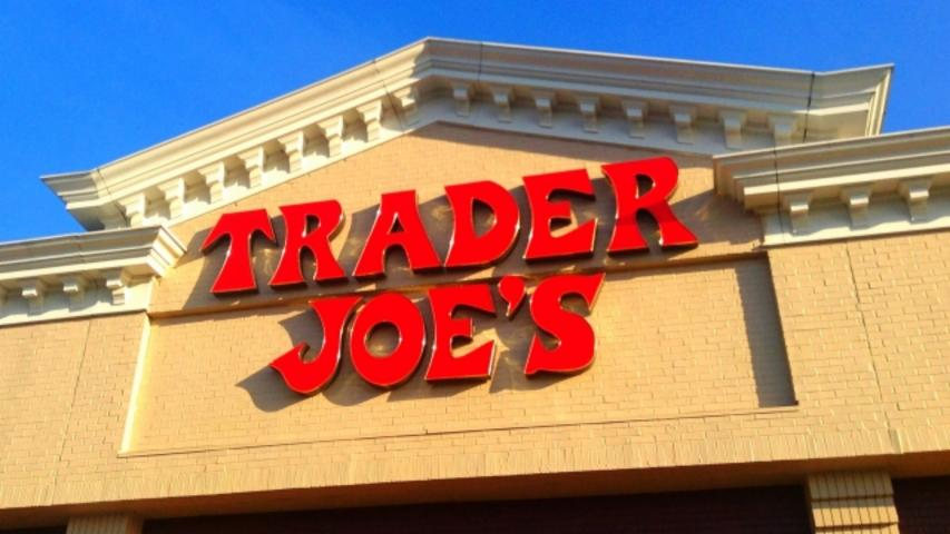Trader Joe's Continues Expanding Its Frozen Food Recall