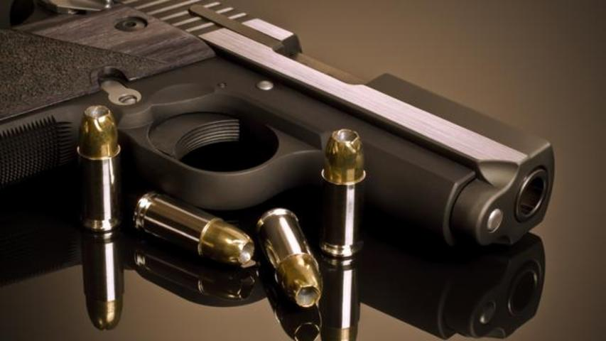 Man Learns He Accidentally Shot Himself Three Days After The Incident Occurred