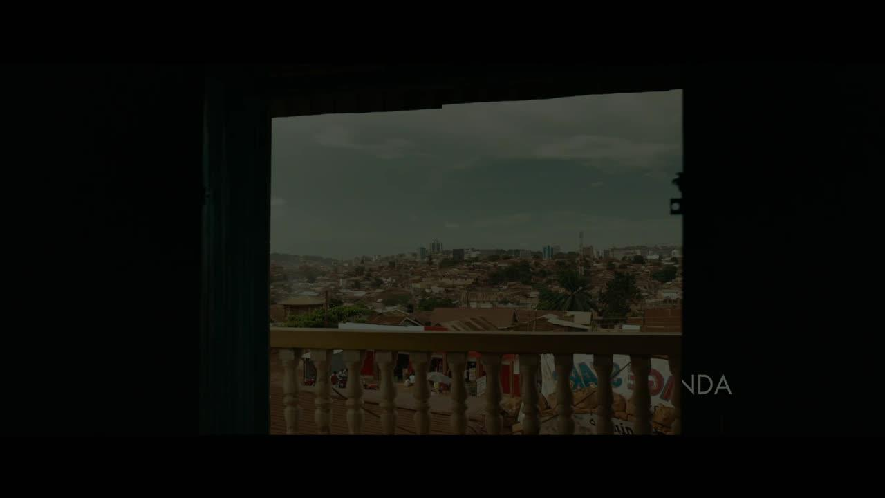 Lupita Nyong'o in the trailer for Disney's Queen of Katwe