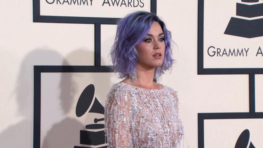 Is Katy Perry Breaking Up With Orlando Bloom?