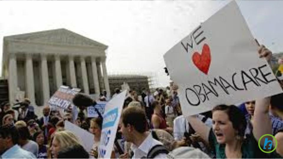 Obamacare, Supreme Court mediation