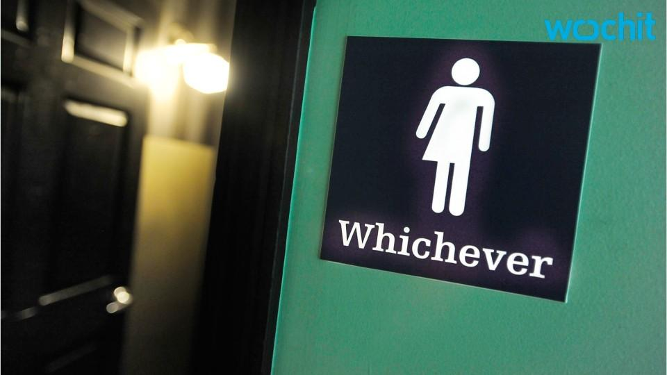 Transgender Rights And Discrimination