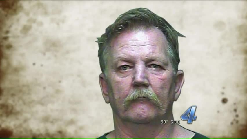 Man Calls Police To Confess To Crime He Committed 25 Years Ago