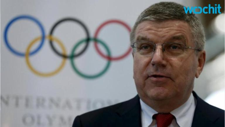"IOC: Sochi Doping Allegations Could Show ""Unprecedented Level of Criminality"""