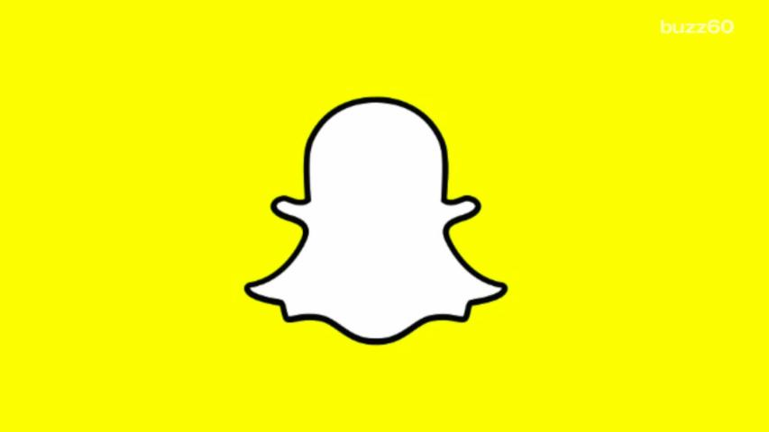 Snapchat is Accused of Whitewashing