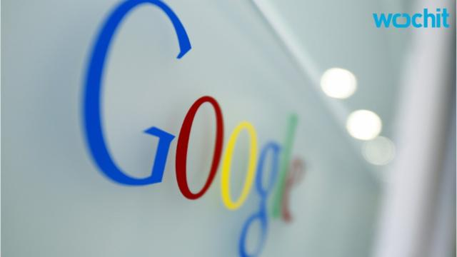 Google Unveils New Messaging App