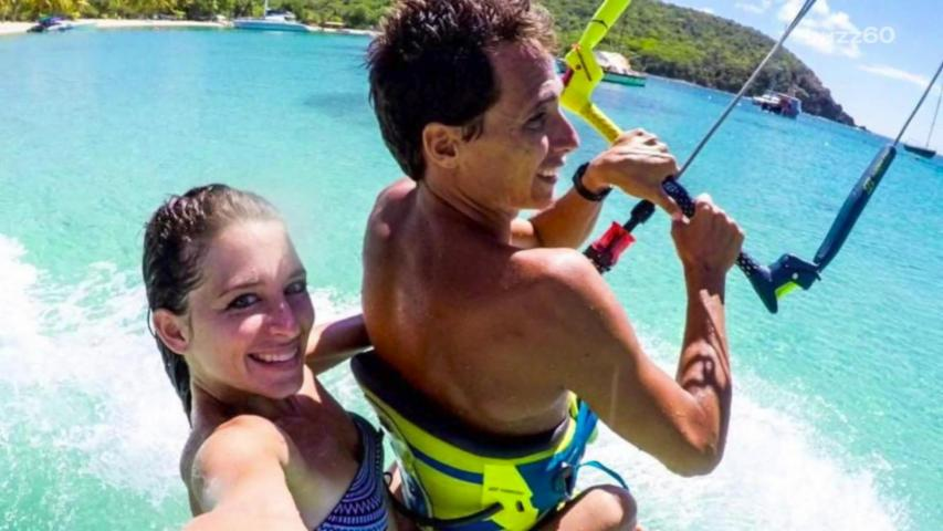 Man Offering Free Caribbean Trip to Whoever Can Help His Girlfriend