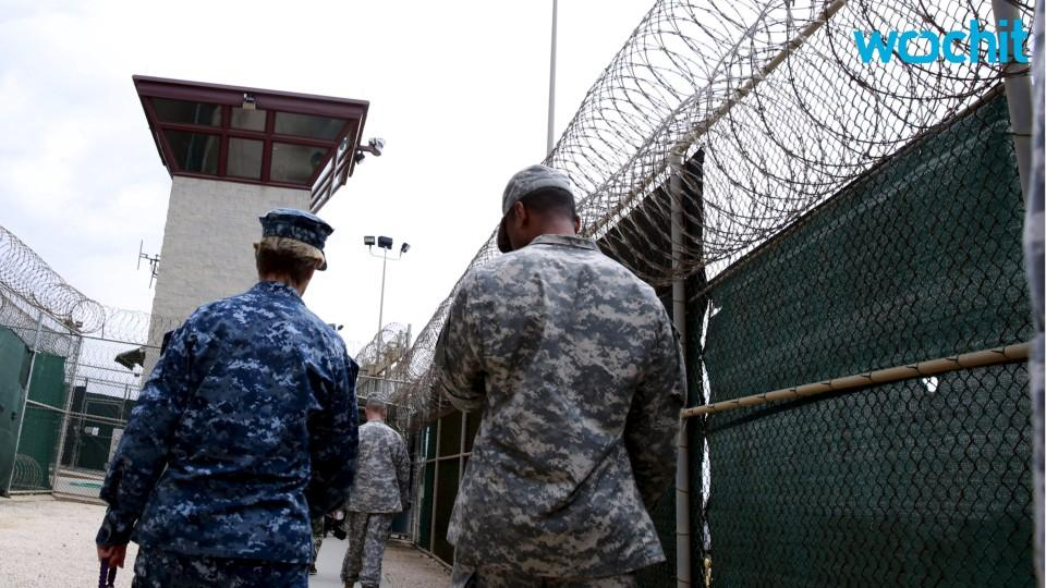 Guantanamo Hearing: How Were Prisoners Treated?