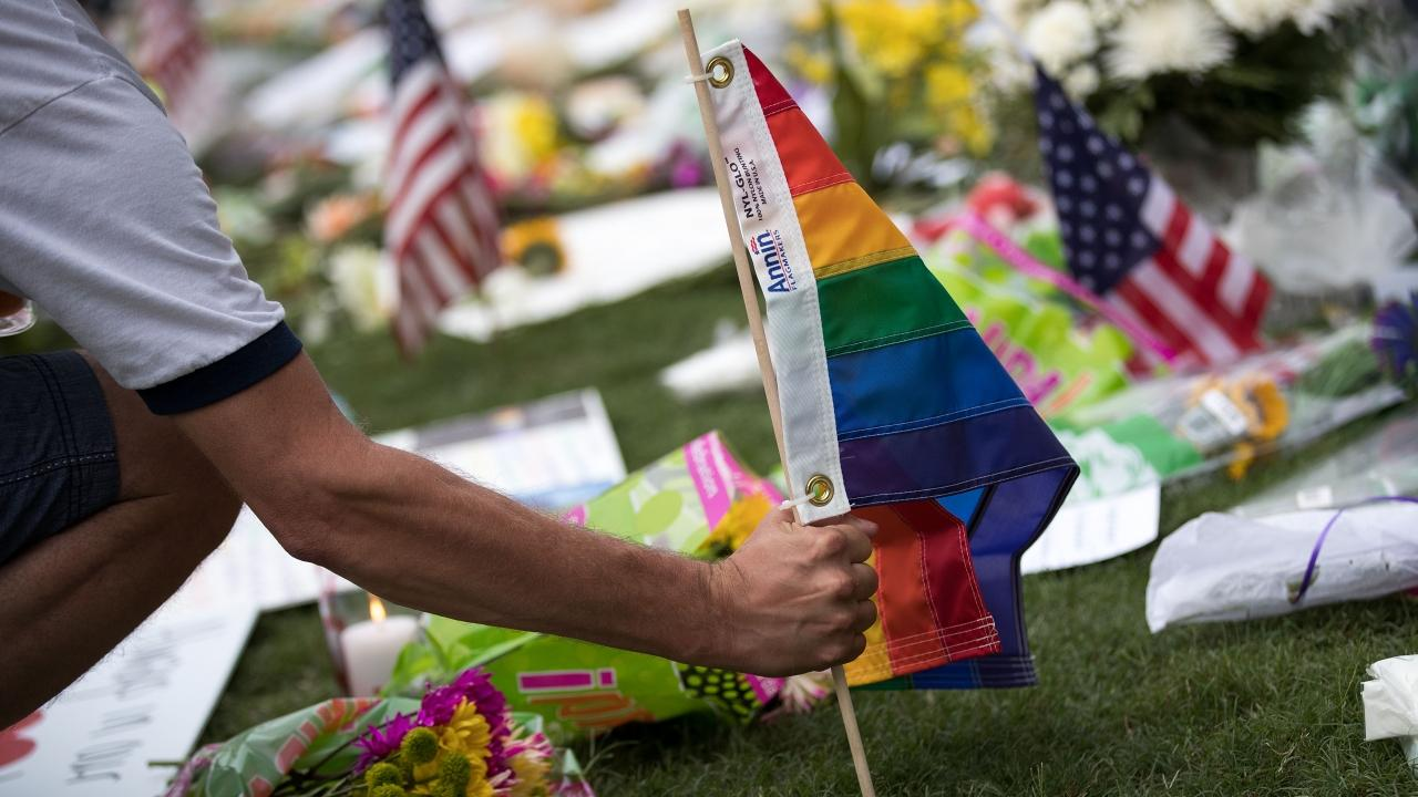 What's Next for Pulse Nightclub?