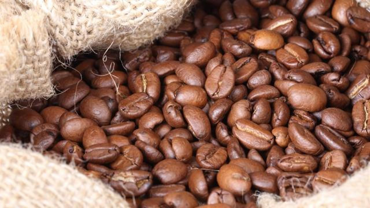 Science Says Chilled Coffee Beans Make For A Better Brew